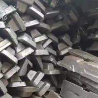 大量出A00铝锭,6063铝棒,A356.2铝棒