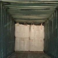 印尼水洗高岭土,白度86,铝38,325目,质量稳定,长期有货