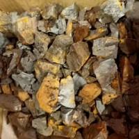 出售灰口生铁块300吨  价格详谈 需要的请联系