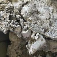 长期收购含铅金银铜废料,烟灰,烟道石,铅泥,炉底砖沙土