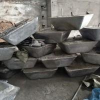出售1#铅粉7吨   2#铅膏800公斤 3#粗铅1.1吨