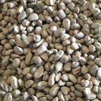 超低价出售92/90重烧镁砂粒度料0-1.0-3.1-3.3-15.10-30.大块