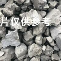 大量收购岩棉厂出来的铁块和铝厂出来的阴极钢棒,赤铁矿石