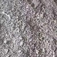 大量收购 原料品味50朝上,粗颗粒(炼钢粗灰)钢渣粉,铁豆(8-9)水