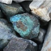 寻找钴矿合作伙伴,证齐,(一定要懂钴矿的)