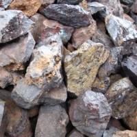 求购高硫铁;含硫30-40%、硅40-50%的原矿石;含硫20%以上的固废