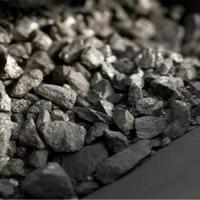 云贵川广西等地大量収铁矿,要求,铁50以上的赤铁矿,褐铁矿,磁铁矿,铁精粉