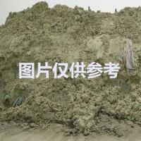 人长期回收电解,铅,锌,铜厂脱硫系统下来的!含汞酸泥!