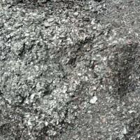 正宗430痒化皮,原厂原货!含8个铬,70吨,货在郴州嘉禾