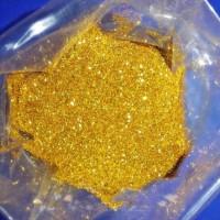 收购广西,广东,湖南地区含金5克以上的尾沙精粉(含砷也行)