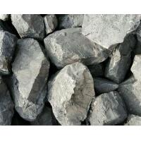 急需高岭土原矿白度90以上,铁钛双0,铝30以上