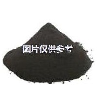 本公司大量收购铜精粉,铅精粉,锌矿粉,各种含铅,锌,铜 物料