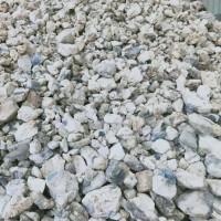 常年出售铝矾土熟料,含铝55-60-65-70.可按客户要求加工骨料