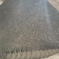 长期出售铅渣现货40多吨 含铅81含银1100克上  货到湘西