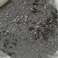 高价回收,碳酸镍 氢氧化镍 硫酸镍 镍铁 镍铜 高温镍