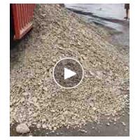 出售含铂金的物料500多吨  铂金9.18  水份46.72