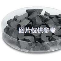 长期 高价收金属镓 铟料 纯钽 钴板  有货的请联系