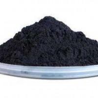 江苏回收镍钴锰酸锂三元材料,钴酸锂废料回收