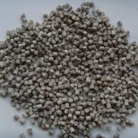 含钯崔化剂,小球,二百克/吨,左右上下,三元催化粉2千克以上/吨,铂3百克/吨,铑3百克/吨