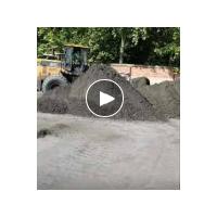 长期出售高硫金矿现货120吨  含金27-28 含硫30左右 货在大冶