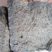 现出售冶炼冰镍厂里出来的镁鉻砖 含鉻12 14不挑 不选 统货走 230每吨现货3000多吨