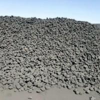 长期供应巴西锰块漂货:40柜,外检锰44.92%,水份6%,10月20号到天津港,含税32元