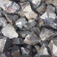现金求购:含量55钼铁,含量44-48钒铁,铌铁,70钛铁,