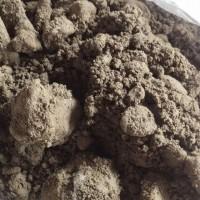 大量收购8-15克金品位的硫金矿
