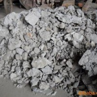 长期现金大量收购30-60含量的低氯锌灰、薄板灰、锅上灰、合金灰、吹度灰、油漆灰、水涝灰、和各种锌烟