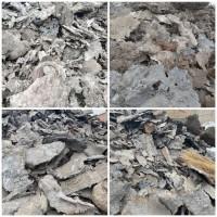 现金收购电镀厂镍渣,高温镍, 铜镍渣B10-B30,镍铜料