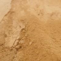 大量出售石英砂  含硅90以上  便于船运
