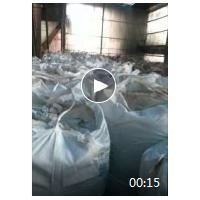 嘉峪关厂区采购:锌40以上次氧化锌 唐山厂区采购:含锌20以上,氯4以内物料