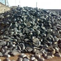 求购含镍1.5到2的面包铁,硫磷不超,需要500 吨