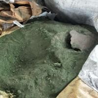 长期回收4j29.4j33的刨花,洗金,洗银料,钴铬钼,钴铬钨,钴镍铁及破烂钴料