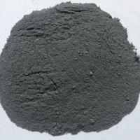 长期采购:多晶 单晶 三氯氢硅 四氯氢硅 有机硅 提铜厂