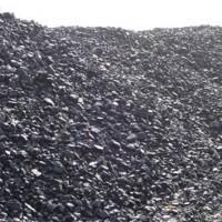 大量出售钛精矿 含钛52%  价格详谈