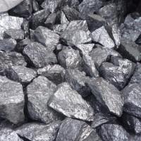 高碳铬铁品味齐全,各种指标进口高铬,低硅低钛、  普硅高铬,中、低、微铬