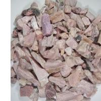 长期出售锂辉石,锂精矿 含量Li2O5-8%以上Li2O  现货2000多吨  每月2000-3000吨