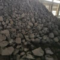 长期大量釆购 含铜、金、银、钯、镍的原料