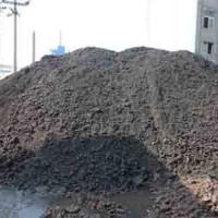 长期出售含铅 铟渣