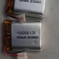 出售锂电池  现货2顿 一顿成品 一顿废品  价格详谈