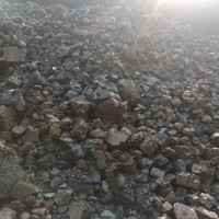 寻找北方含锰含铁的矿,灰,土,泥,渣等料