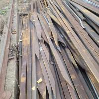 回收:水泥厂(钢球,钢段)钢厂电厂,矿山等厂高锰钢