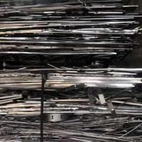 我公司生产销售:1系和3系热轧铝卷,铝板,铝带,铝箔