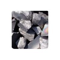 出售:6517硅锰合金1000吨 宁夏安阳 均可提货