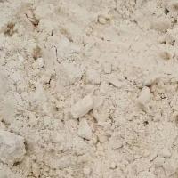 大量出售金属锌  氯化锌 含量22  价格详谈