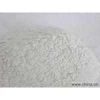 本公司出售一批氯化铅,含铅70度,含银300克,数量200吨