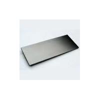 钨钴镍合金销售 钨钴硬质合金(长方条11×4×1㎝),俄料,含钨64%,钴4%,镍3%,铁3%,硫16%,其它10%