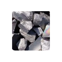 河北武安库,收6517硅锰啦