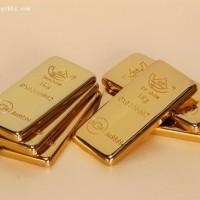 面向全国高价求购金矿石